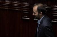 ORFINI: A ROMA LA MAFIA C'E' ED E' RADICATA