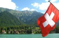 Svizzera, Nicola Paola nuovo corrispondente consolare <br> nel Cantone Soletta