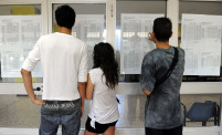 PRIMO SOCCORSO A SCUOLA: SOLO 1 STUDENTE SU 3 SA COME INTERVENIRE