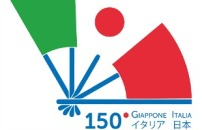 Italy-Japan, new challenges <br> for geopolitics
