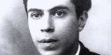 Ettore Majorana, la scomparsa misteriosa dello scienziato