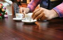Italian Cooperation inaugurates the Café de El Salvador