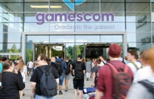 Companies, Italian Collective At 2019 Gamescom