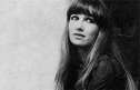 Daria Nicolodi, <br>l'icona horror <br>del cinema italiano